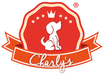 Charly's Hundenahrung